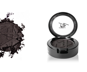 EYESHADOW – SOLO SHINY agent 89c