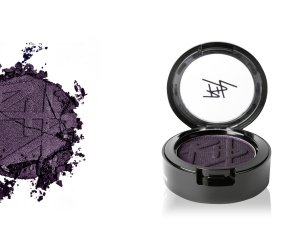 EYESHADOW – SOLO SHINY storm 46c