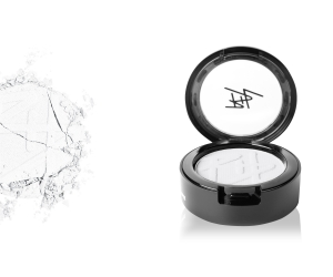 EYESHADOW – SOLO SHINY polar 84c