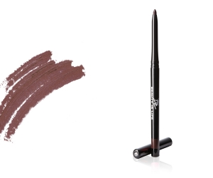 LIP CONTOUR-LINER brown 10w