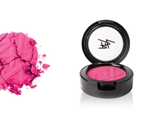 POWDER BLUSH joy 18c