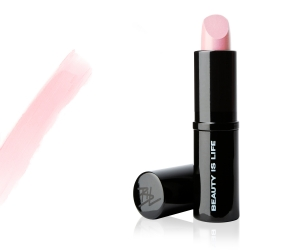 LIPSTICK LIGHT PIGMENTED winner 42c