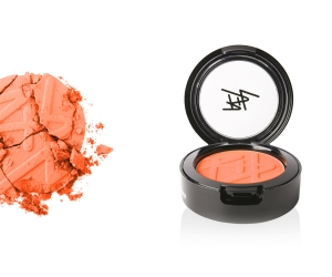POWDER BLUSH freedom 22w