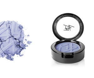 EYESHADOW – SOLO MATTE mountain 60c