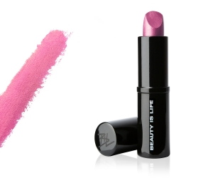 LIPSTICK METALLIC light pink 03c