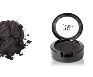 EYESHADOW – SOLO MATTE black 15c