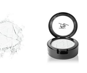 EYESHADOW – SOLO SHINY sky 08c