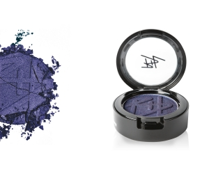 EYESHADOW – SOLO SHINY deep ocean 44c