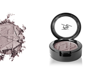 EYESHADOW – SOLO SHINY rex 61c
