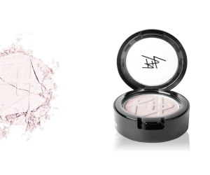 EYESHADOW – SOLO SHINY diva 11c