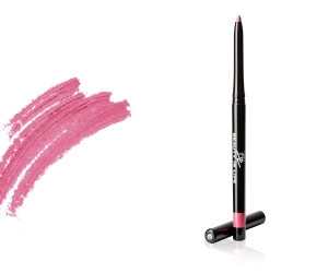 LIP CONTOUR-LINER light pink 03c