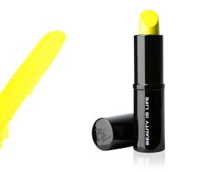 LIPPENSTIFT CLASSIC citrio 63c