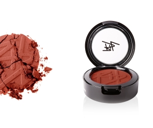 POWDER BLUSH donna 26w