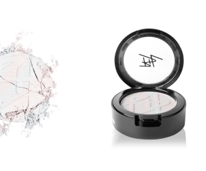 EYESHADOW – SOLO SHINY opal 07c