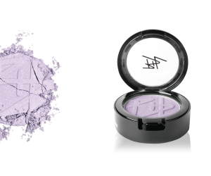 EYESHADOW – SOLO SHINY feelings 40c
