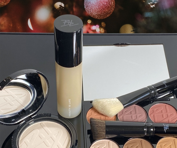 "GIFT EDITION ""CONTOURING"""