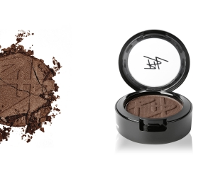 EYESHADOW – SOLO SHINY african 22w