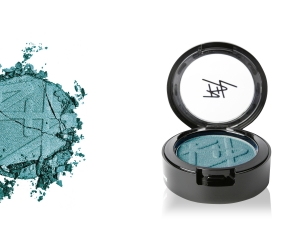 EYESHADOW – SOLO SHINY sailor 42c
