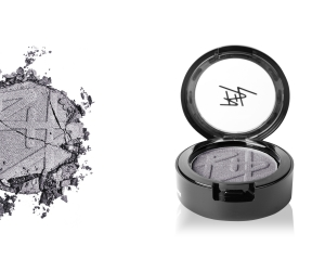 EYESHADOW – SOLO SHINY rich 38c