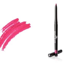 LIP CONTOUR-LINER heavy pink 04c