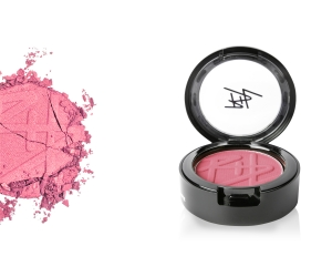 EYESHADOW – SOLO SHINY barby 83c