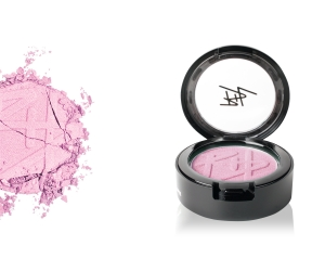 EYESHADOW – SOLO SHINY blossum 10c