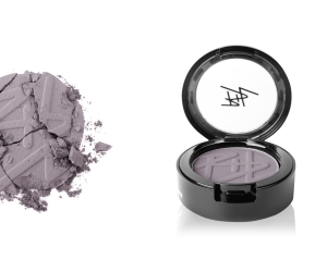 EYESHADOW – SOLO MATTE star 31c