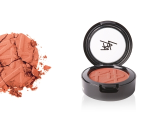 PUDER ROUGE almond 07w-c