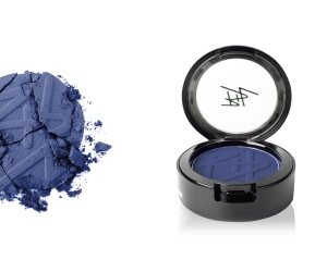 EYESHADOW – SOLO MATTE largo 69c