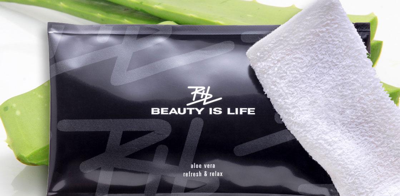 media/image/BIL-Produktlinie-Skin-Care-entdecken-aloe-mobile.jpg
