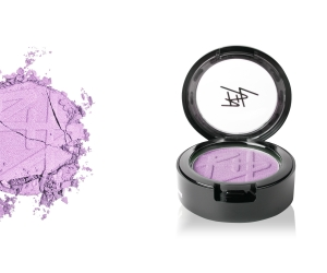 EYESHADOW – SOLO SHINY poison 45c