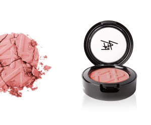 POWDER BLUSH geisha 08c