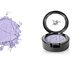 EYESHADOW – SOLO SHINY wonderland 80c