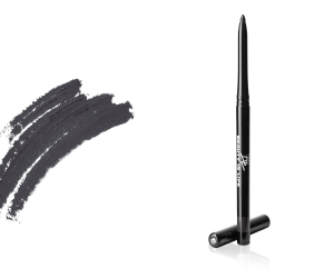 EYE CONTOUR-LINER anthracite 09c
