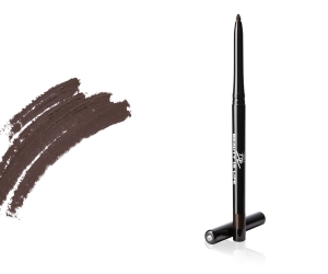 EYE CONTOUR-LINER chocolate 06w-c