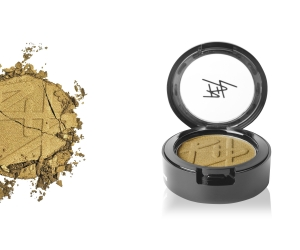 EYESHADOW – SOLO SHINY exotic 30w