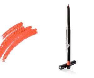 LIP CONTOUR-LINER orange 12w
